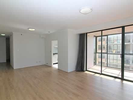 25-35A Park Road, Hurstville 2220, NSW Apartment Photo