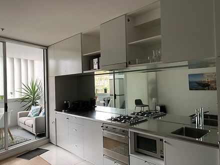 227 Victoria Street, Darlinghurst 2010, NSW Apartment Photo