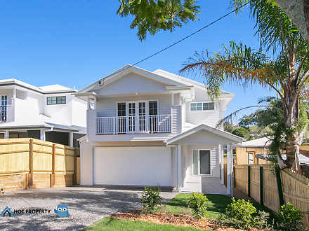 104 Barton Street, Everton Park 4053, QLD House Photo