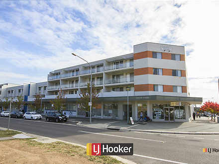 82/10 Hinder Street, Gungahlin 2912, ACT Apartment Photo
