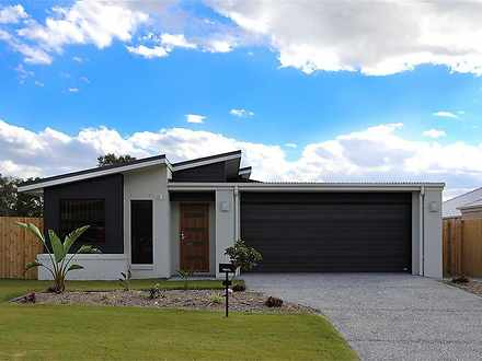 LOT13 Carrick Place, Greenbank 4124, QLD House Photo