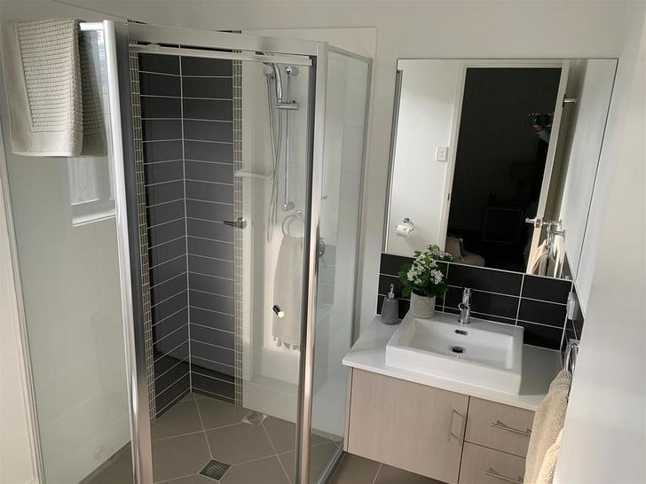 LOT13 Carrick Place, Greenbank 4124, QLD House Photo