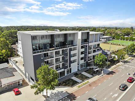 110/15-17 Old Northern Road, Baulkham Hills 2153, NSW Apartment Photo