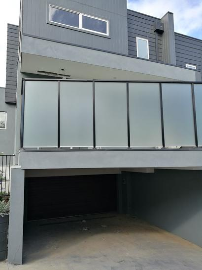 1/21 Tram Road, Doncaster 3108, VIC Townhouse Photo