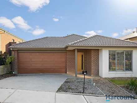 30 Etherington Drive, Mernda 3754, VIC Duplex_semi Photo