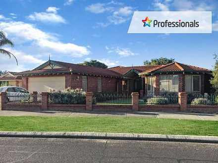 20 Rycraft Drive, Spencer Park 6330, WA House Photo