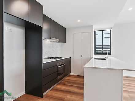 502/10-14 Curwen Terrace, Chermside 4032, QLD Apartment Photo