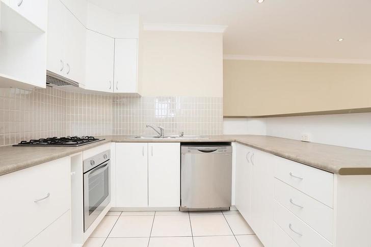 4/64 Hassall Street, Corinda 4075, QLD Unit Photo