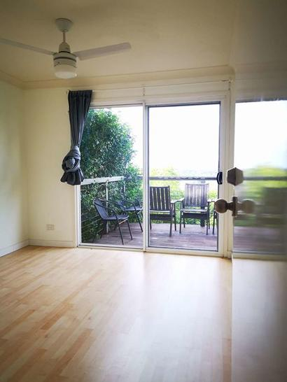 U68/1 Grange Blvd, Upper Coomera 4209, QLD Townhouse Photo