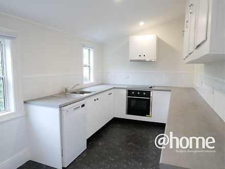 House - 259 St John Street,...