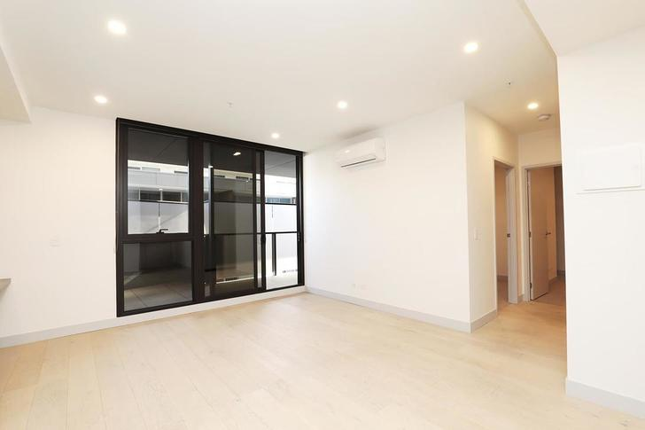 217/33 Judd Street, Richmond 3121, VIC Apartment Photo