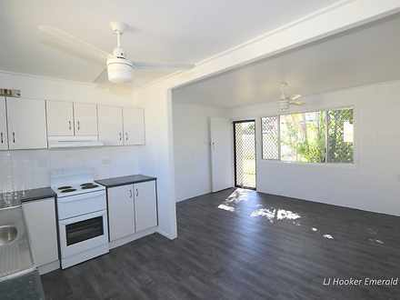 1 20 Old Airport Drive, Emerald 4720, QLD Flat Photo