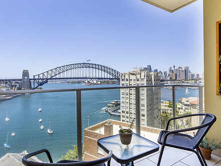 76/21 East Crescent Street, Mcmahons Point 2060, NSW Apartment Photo
