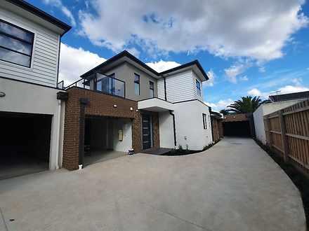 2 & 3/59 Munro Street, Coburg 3058, VIC House Photo