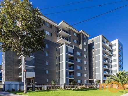 4/93-95 Campbell Street, Liverpool 2170, NSW Apartment Photo