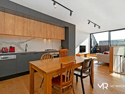 Townhouse - 5/3 Railway Ave...