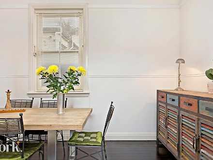 39 Styles Street, Leichhardt 2040, NSW House Photo