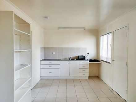 Apartment - 229F Musgrave R...
