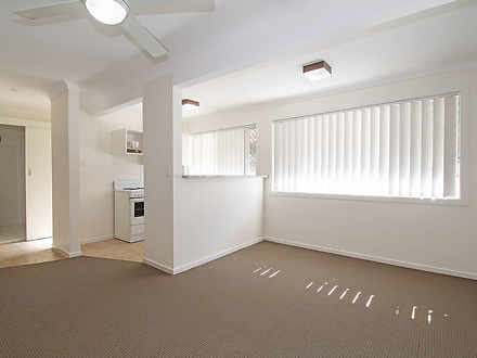 Unit - 1/14 Hughes Avenue, ...