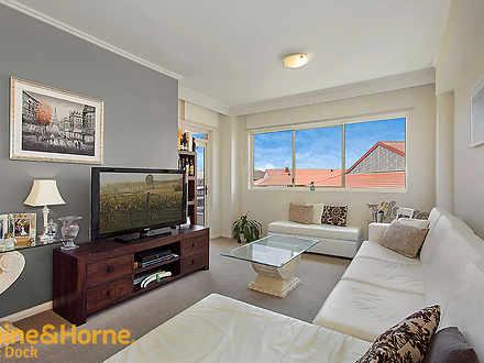Apartment - 114/1 Manta Pla...