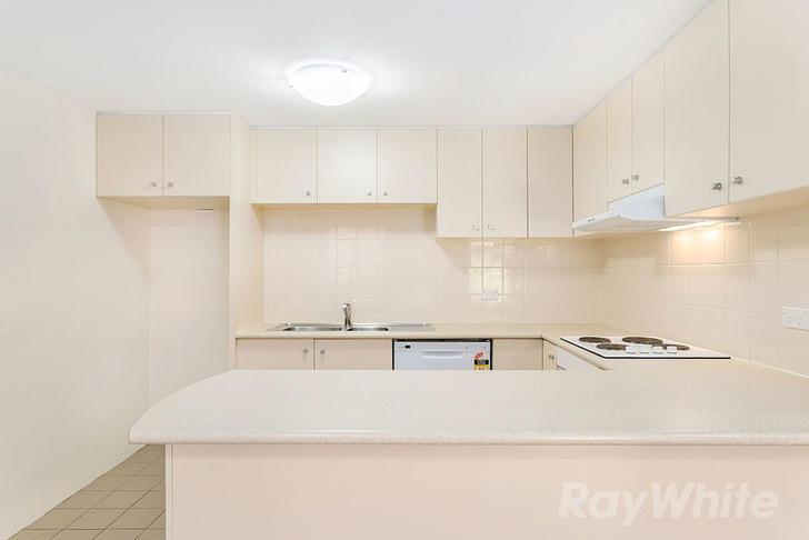 15/39 Briggs Street, Camperdown 2050, NSW Unit Photo