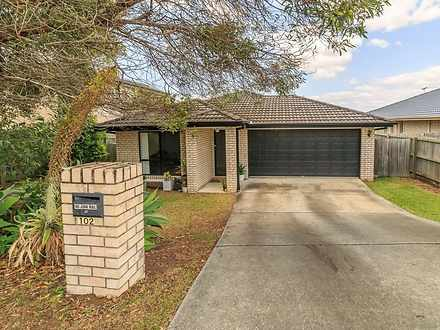 House - 102 Barbour Road, B...
