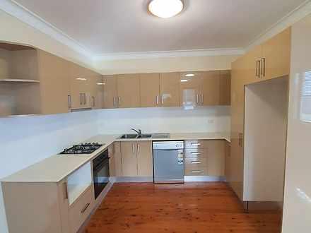 2A Jubilee Lane, Parramatta 2150, NSW House Photo