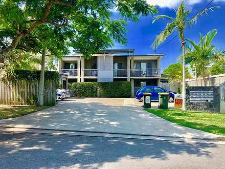 11/17 Thomas Street, Nundah 4012, QLD Unit Photo