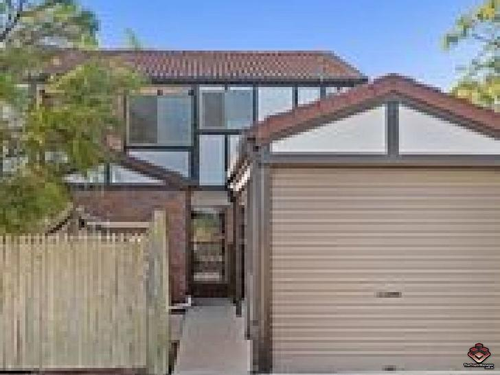 ID:3917990/188 Ewing Road, Woodridge 4114, QLD Townhouse Photo