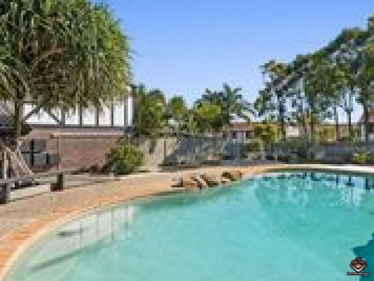 ID:3917990/188 Ewing Road, Woodridge 4114, QLD Townhouse Photo