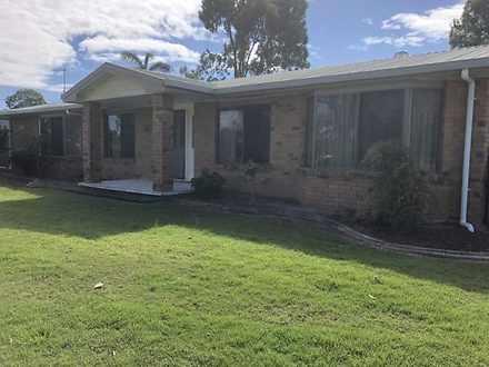 94 Garden Drive, Urangan 4655, QLD House Photo