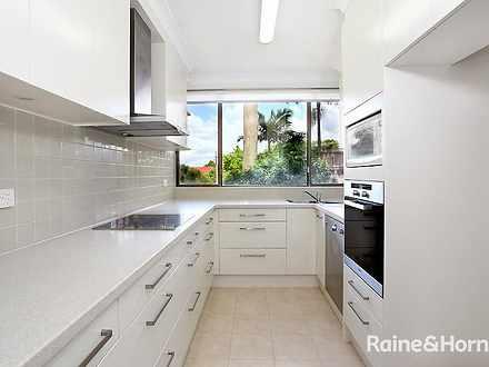 4/12-14 Bay Road, North Sydney 2060, NSW Apartment Photo