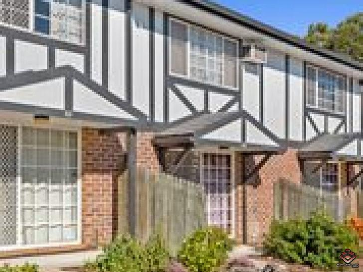 ID:3917991/188 Ewing Road, Woodridge 4114, QLD Townhouse Photo