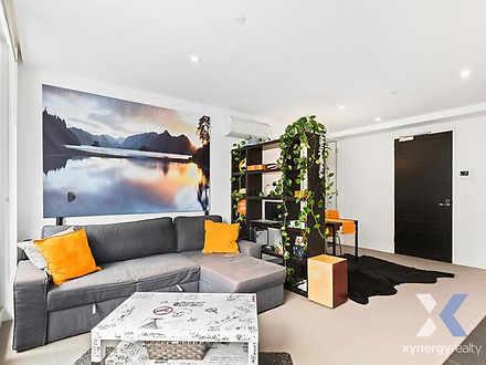 513/229 Toorak Road, South Yarra 3141, VIC Apartment Photo