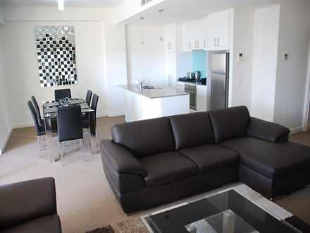 Apartment - 18/11 Bennett S...