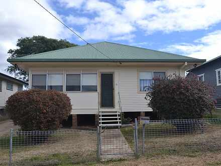 10 Swan Street, Inverell 2360, NSW House Photo