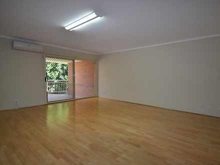Apartment - 55/94-116 Cullo...