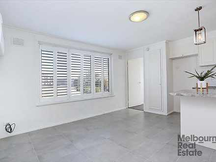 Apartment - 9/7 Mascoma Str...
