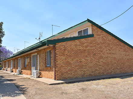 2/22 Belgravia Street, Moree 2400, NSW House Photo