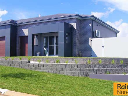 8A Euroa, Harrington Park 2567, NSW House Photo