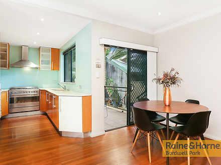 26 Walker Street, Turrella 2205, NSW House Photo