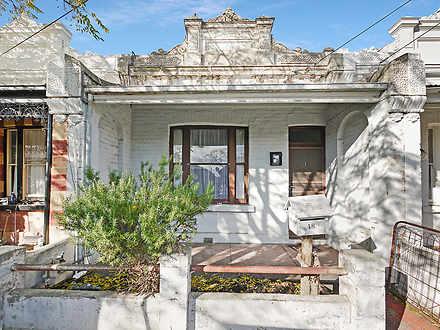 18 Bourke Street, Brunswick 3056, VIC House Photo