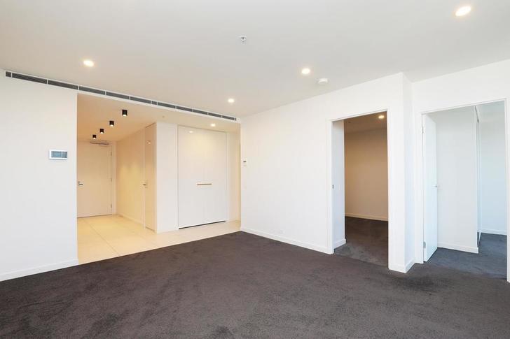 Apartment - 2705/3 Yarra St...