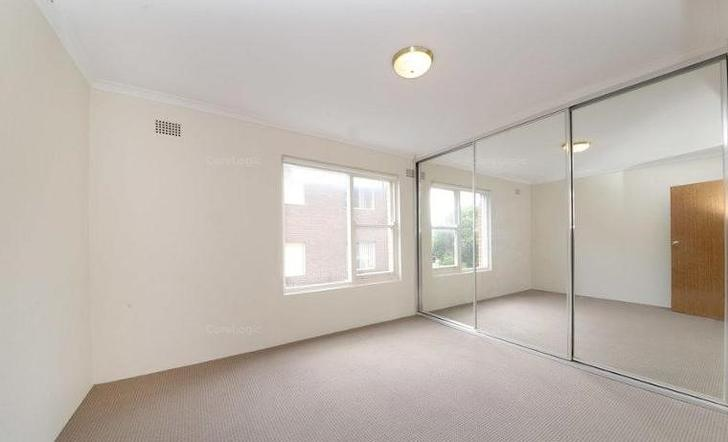 U/26 Addison Street, Kensington 2033, NSW Unit Photo