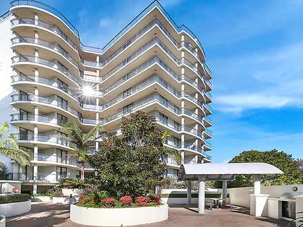 U/5 Keats Avenue, Rockdale 2216, NSW Apartment Photo