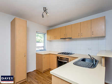 Apartment - 15/288 Ravensca...