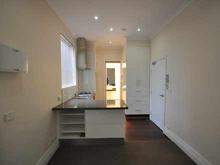 Apartment - 207/7 Ordnance ...