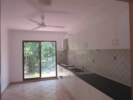 House - 85 Leanyer Drive, L...