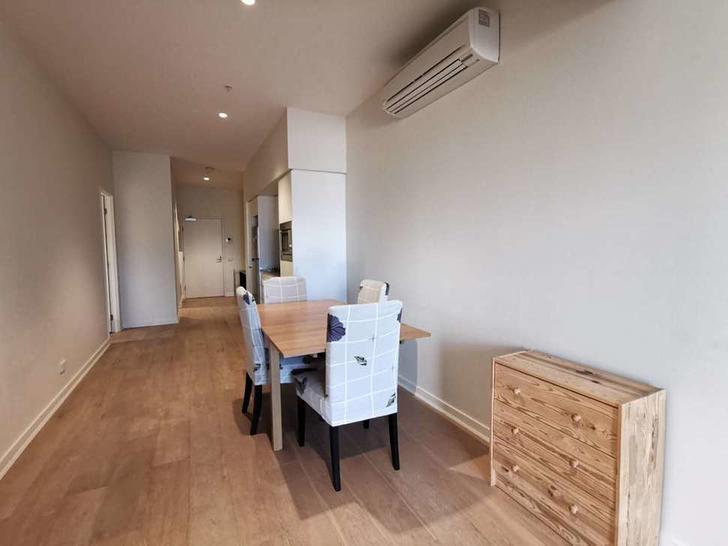 1722/199 William Street, Melbourne 3000, VIC Apartment Photo