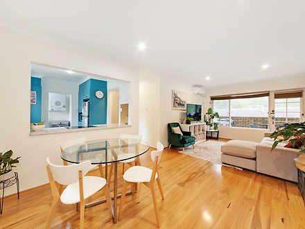 Apartment - 23/53 Helen Str...